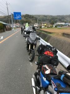 2014_04_19_12_37_56_yuu.jpg