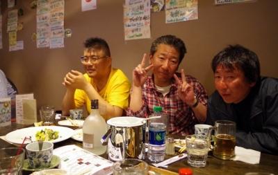 2014_05_08_20_31_00_GEST.jpg