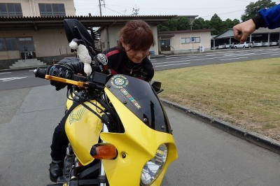 2014_06_01_11_18_01_TAI.jpg