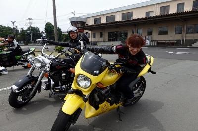 2014_06_01_11_19_53_TAI.jpg