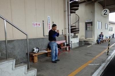2014_06_01_13_05_09_TAI.jpg