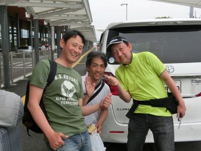 2014_06_01_17_37_47_yuu.jpg