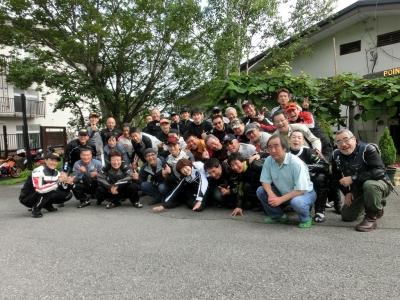 2014_07_21_08_15_04_yuu.jpg