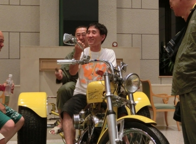 2014_08_09_21_55_55_yuu.jpg