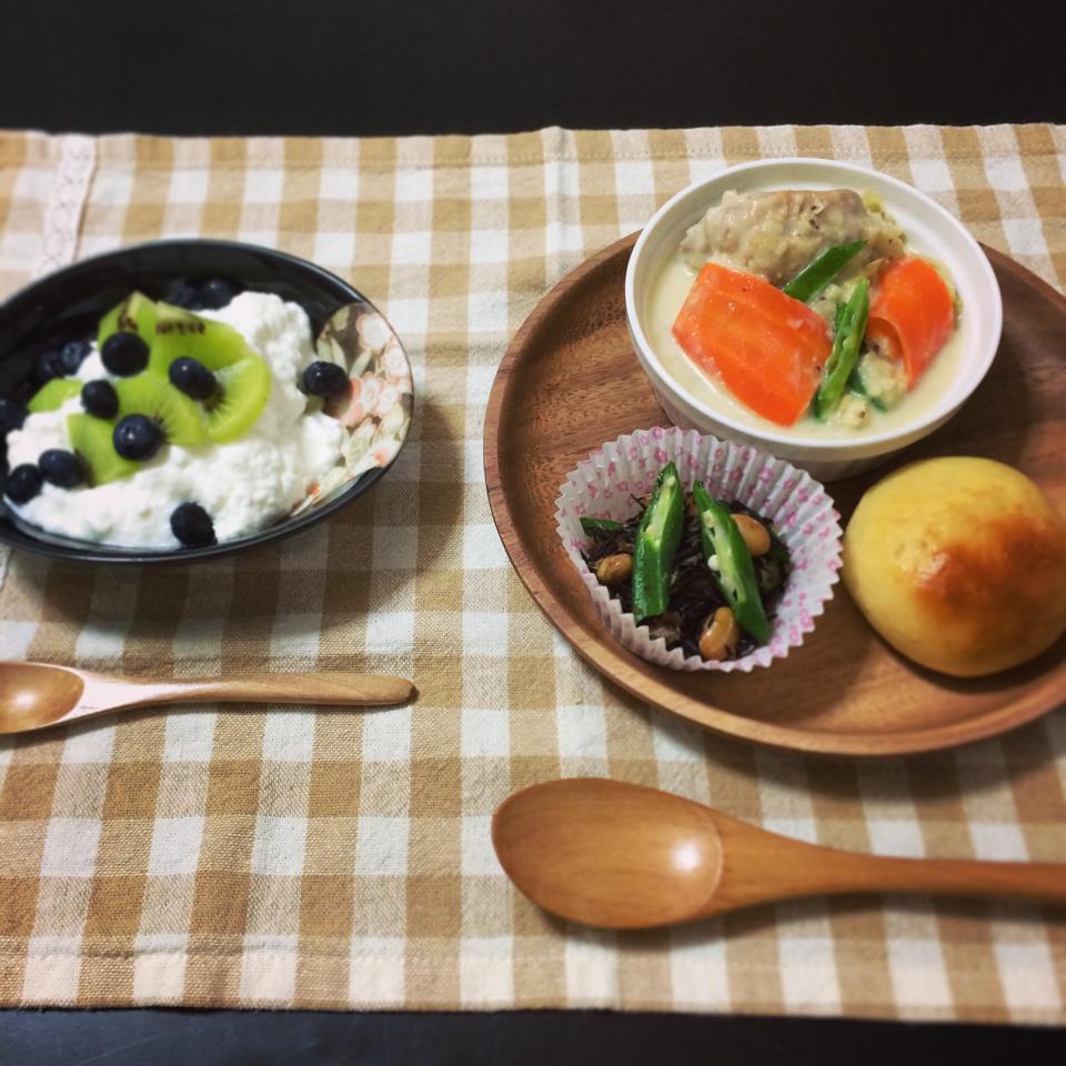 20140606_鶏肉の煮物リメイク