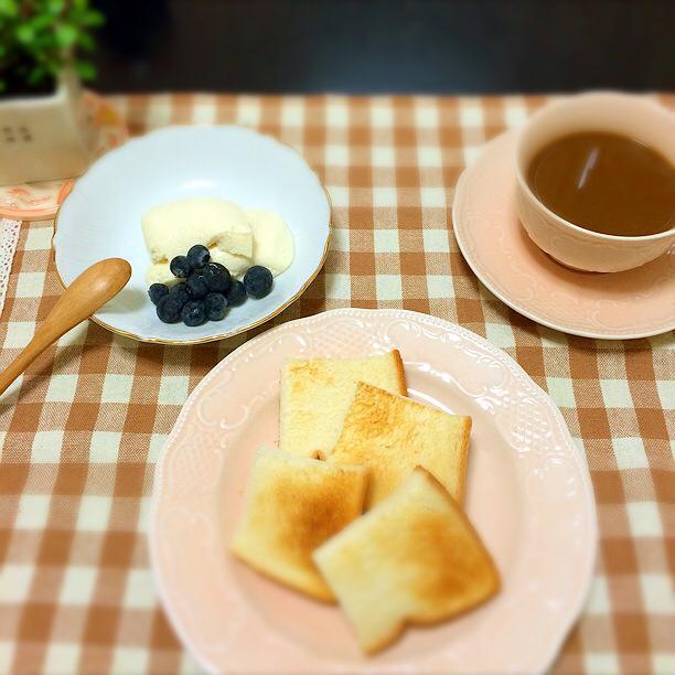 20140626_クリームチーズ豆腐