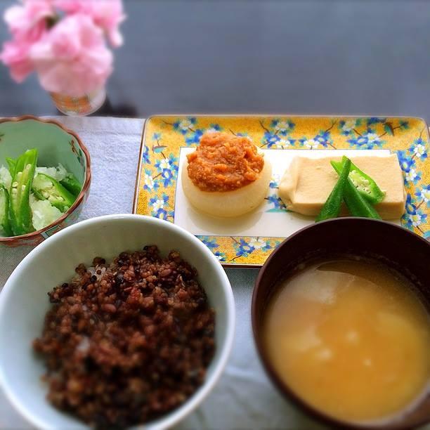 20140702_精進料理