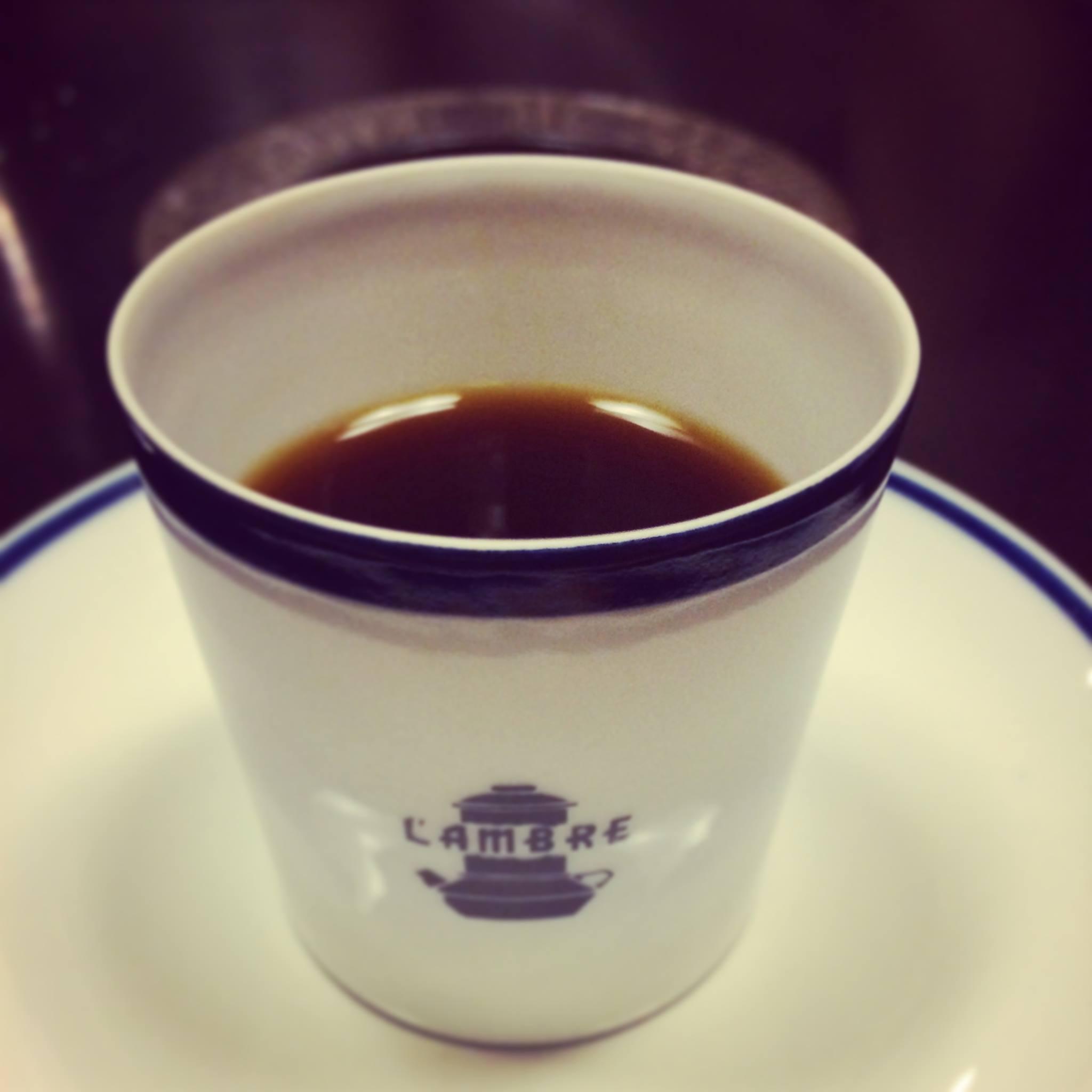20140710_コーヒー