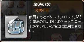 2014032005104616a.jpg