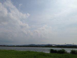 遠賀川 (300x225)