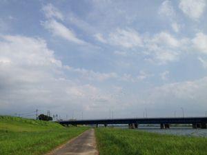 遠賀川8 (300x225)