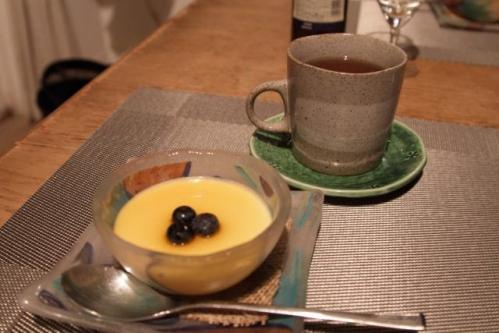 06-夕食5