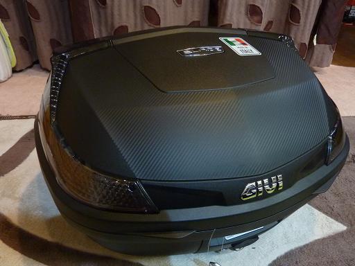 P1240331b.jpg