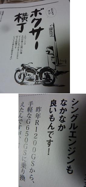 P1250329b.jpg