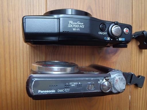 P7090025b.jpg