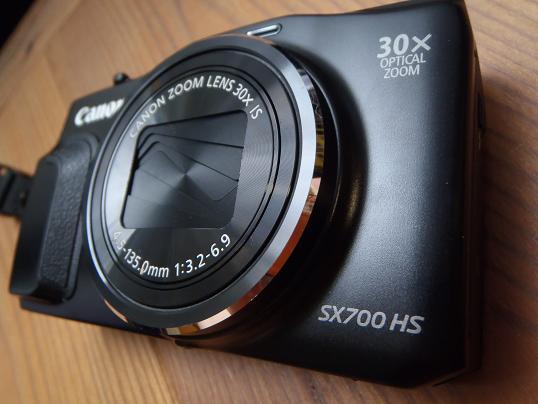 P7090027b.jpg