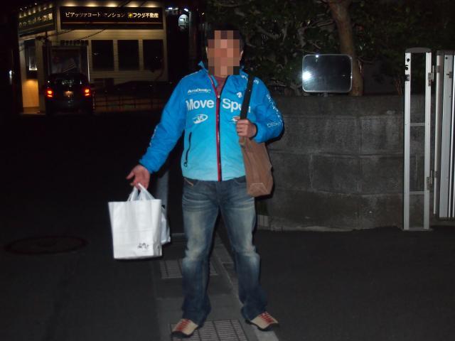 P4199382 けんちゃん_convert_20140420080925
