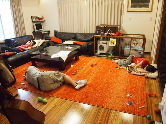 P8021706+寝ている人たち_convert_20140803141012