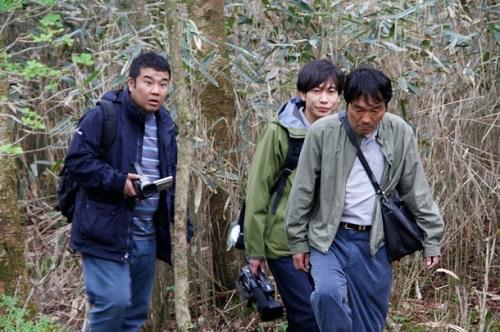 JUKAINOHUTARI2.jpg