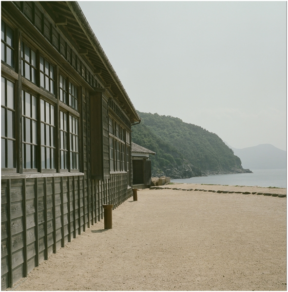 3-mamiya-mf6-2014-6-75mm-huji400h-2014-6-29-小豆島-550470005_R