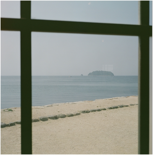 5-mamiya-mf6-2014-6-75mm-huji400h-2014-6-29-小豆島-250470002_R