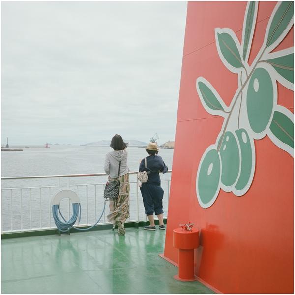 mamiya-mf6-2014-6-75mm-huji400h-2014-6-28-小豆島-150440001-n_R