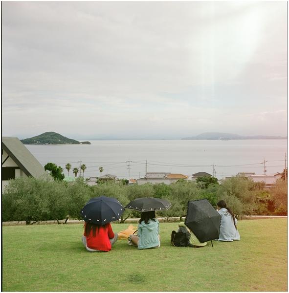 mamiya-mf6-2014-6-75mm-huji400h-2014-6-28-小豆島-1250440012-n_R