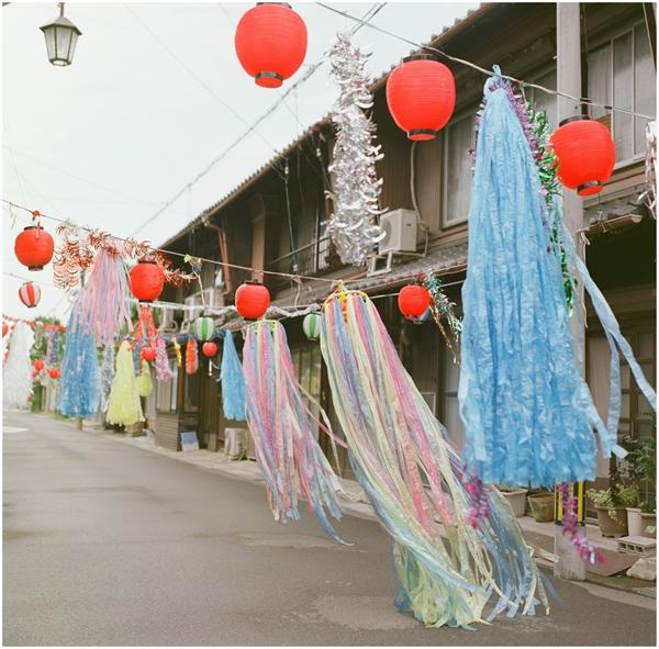 cf80-hassel-2014-4-27-fuzi160-ひまわり-墨俣-857840008_R