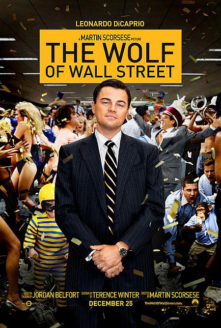 thewolfofwallstreet.jpg