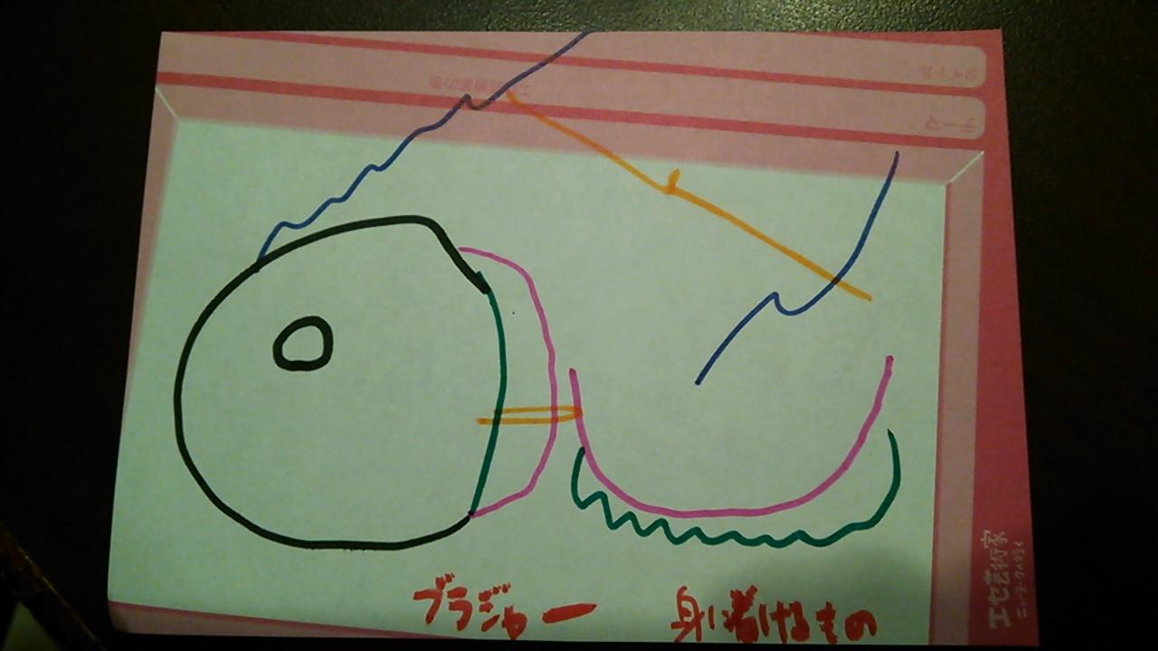 0504エセ芸術家03