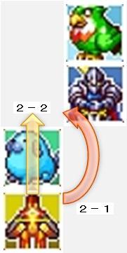 逆進性-図3