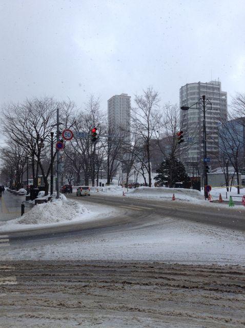 2014-02-17-012.jpg