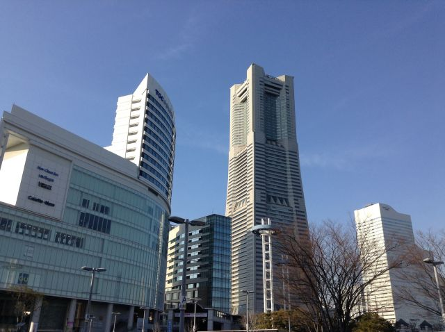 2014-03-010-000.jpg
