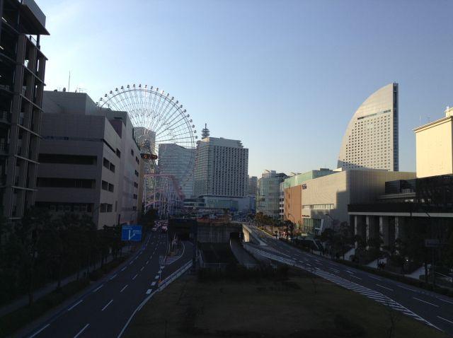 2014-03-010-001.jpg