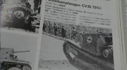 CV35.jpg