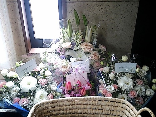 2014-03-02-18-08-53_deco.jpg