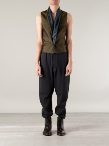 haider-ackermann-blue-panelled-sweat-pants-product-1-16591982-0-982592662-normal.jpg