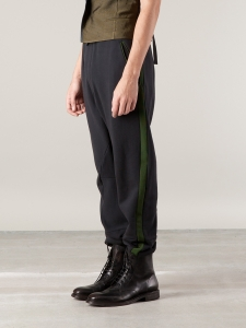 haider-ackermann-blue-panelled-sweat-pants-product-1-16591982-3-982592884-normal.jpg