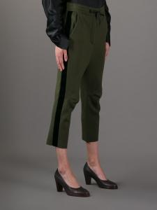 haider-ackermann-khaki-bikerstyle-trouser-product-3-12382167-462163981.jpg