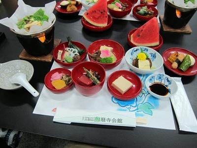 2014_0817京都・滋賀・レア旅行0063