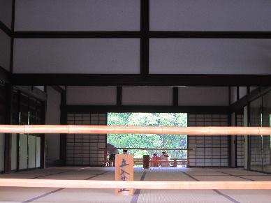2014_0817京都・滋賀・レア旅行0040