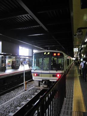 2014_0817京都・滋賀・レア旅行0003