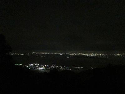 2014_0817京都・滋賀・レア旅行0066