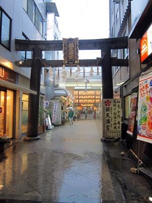 2014_0817京都・滋賀・レア旅行0057