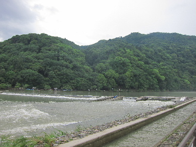 2014_0817京都・滋賀・レア旅行0046