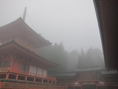 2014_0817京都・滋賀・レア旅行0093