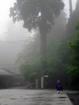 2014_0817京都・滋賀・レア旅行0077