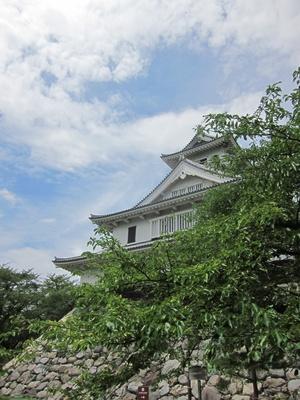 2014_0817京都・滋賀・レア旅行0134