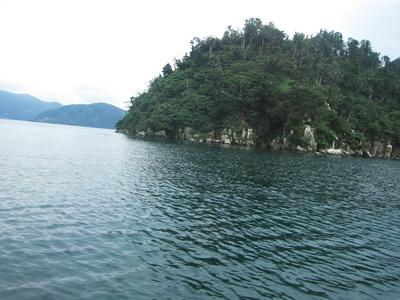 2014_0817京都・滋賀・レア旅行0110