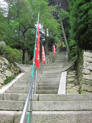2014_0817京都・滋賀・レア旅行0115